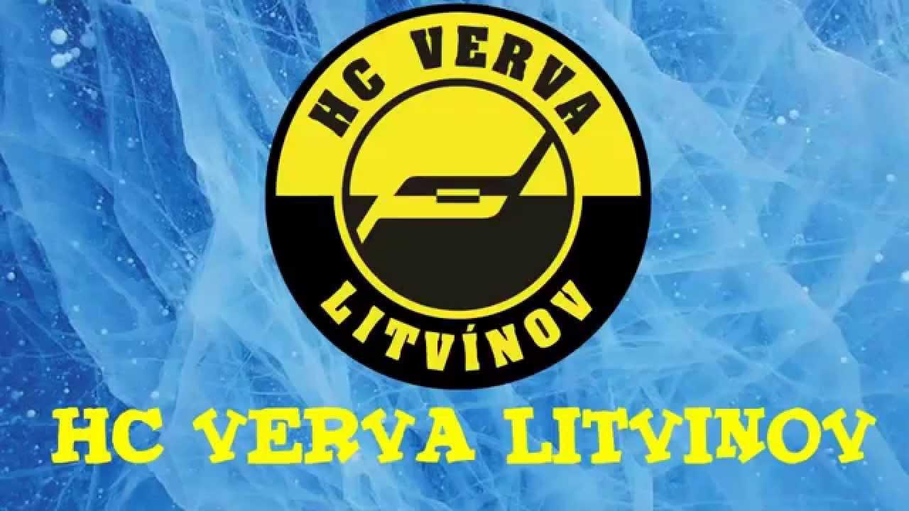 Hc Litvinov