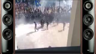 Взрыв под Верховной Радой Украины 31 08 2015 Видео