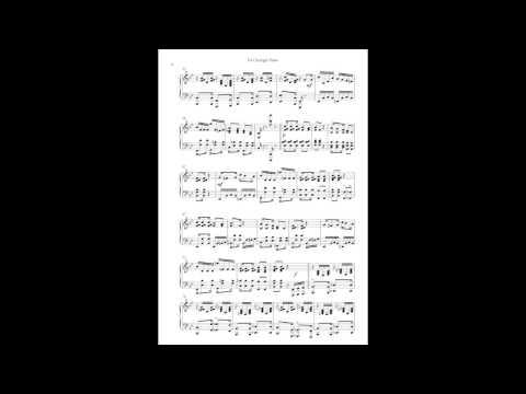 "<span class=""title"">Vá Carregar Piano (partitura) |Nabor, arr. Hercules Gomes|</span>"