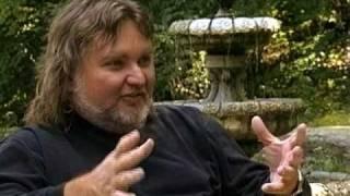 Lynyrd Skynyrd  bandmates talk about Ronnie VanZant and life on the road as the real Lynyrd Skynyrd