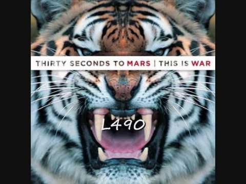 30 seconds to mars клип бесплатно: