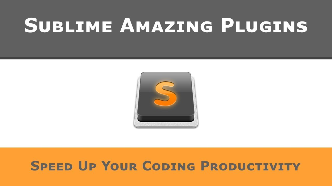 Sublime Text 3 Plugin Bootstrap 3 & Bootstrap 4 Autocomplete [8/11]