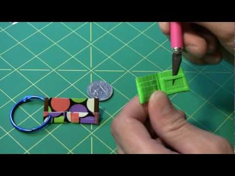 how to make seed tape video