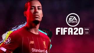 FIFA MOBILE 2020   Trade 70