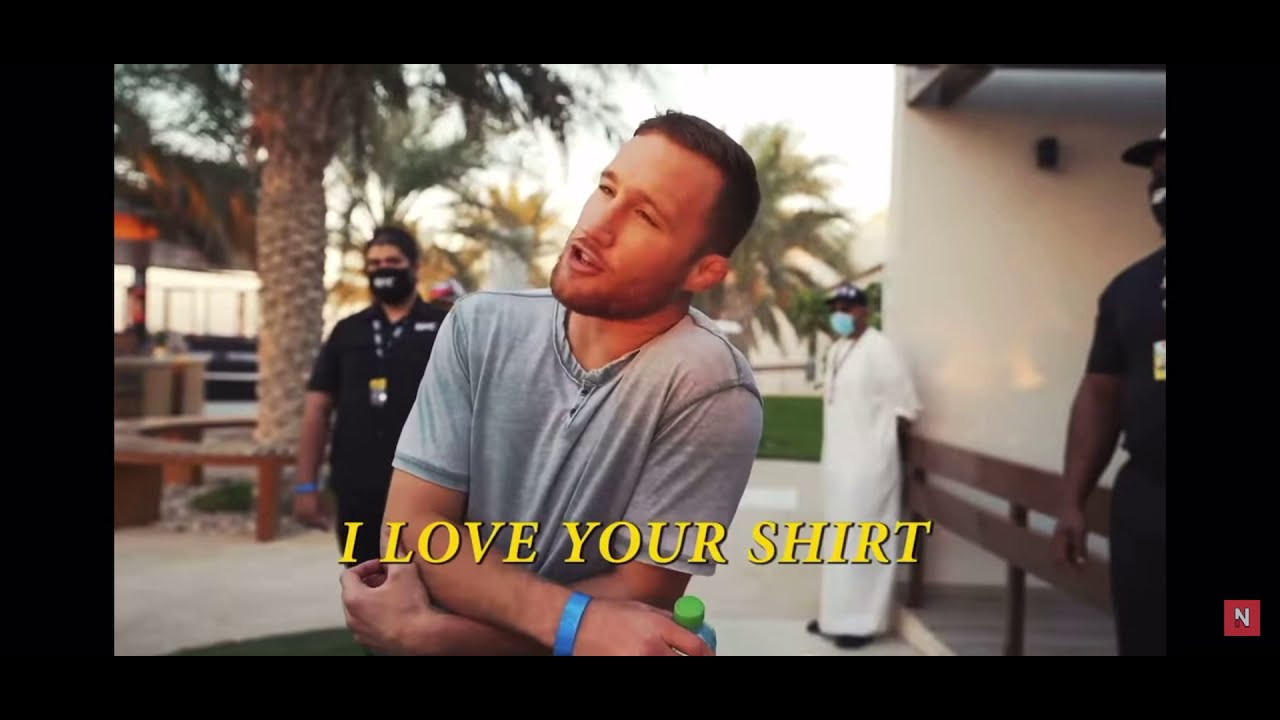 Stevewilldoit And Nelk Boys Prank Justin Gaethje Youtube Alibaba.com offers 1,540 vegas shirt products. nelk boys prank justin gaethje
