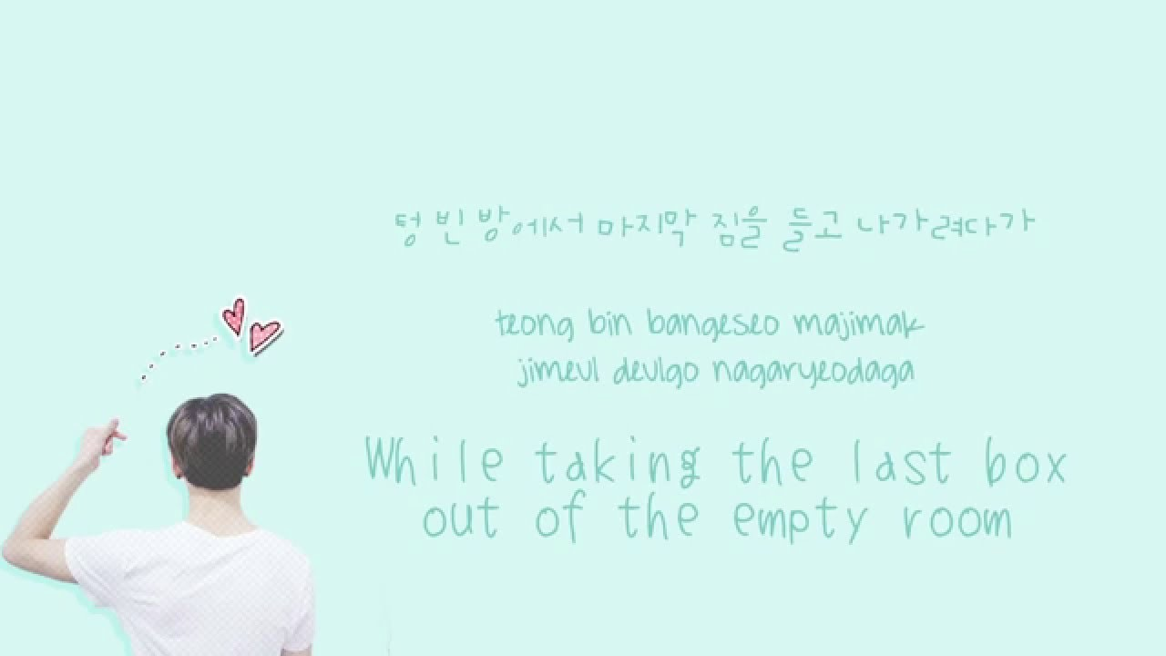 17 Of Bts S Most Inspirational Lyrics That Will Resonate With