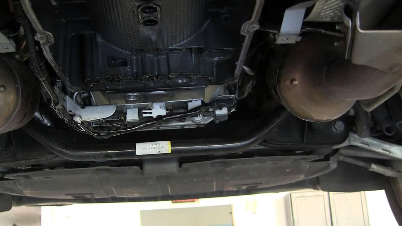 Mercedes Transmission, 7229, 7 speed, Limp Home Mode, Shutter, Torque converter, Valve body