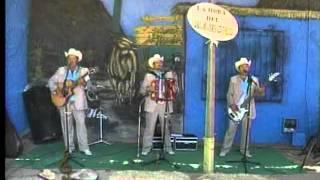 Los Jilgueros De San Blas