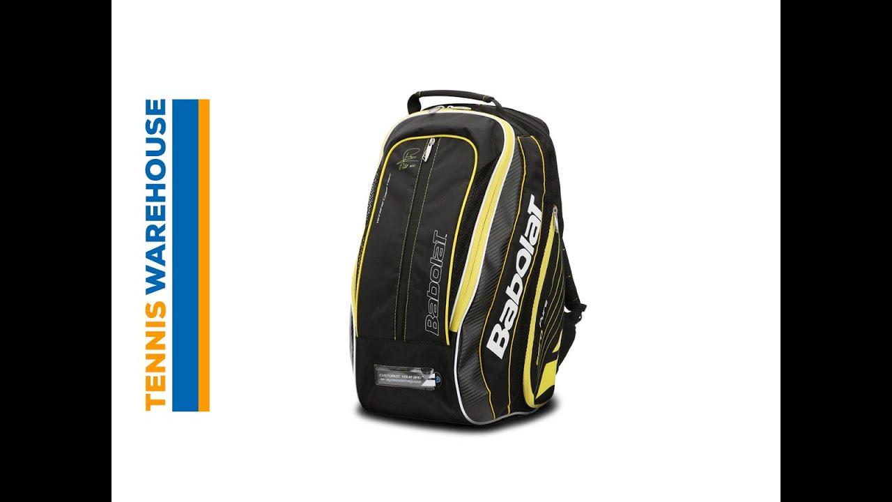 Babolat aero line рюкзаки купить дешевые рюкзаки для инстетута