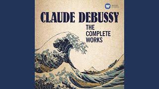 Suite bergamasque, L. 82: III. Clair de lune - Stafaband