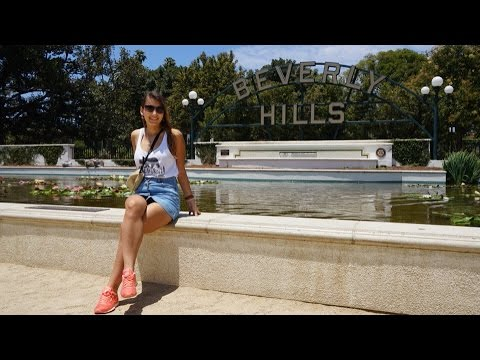 Беверли Хиллз, 90210