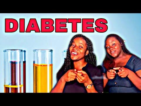 labs-out-loud:-diabetes- -spoken-word