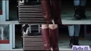 Кузгун+Дила. Сериал: Ворон