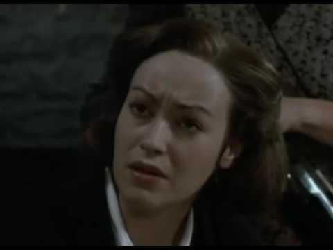Falling for a Dancer 1998 Episode 3 - Elisabeth Dermot Walsh