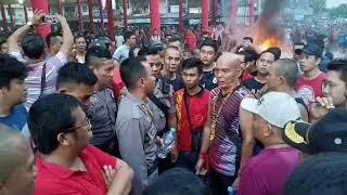 Download STATUS WA PRANK SUARA MENDESAH