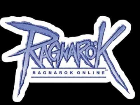 Ragnarok Online BGM – 81 Thai Orchid
