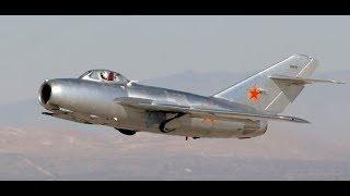 MiG Killer - Korea 1952
