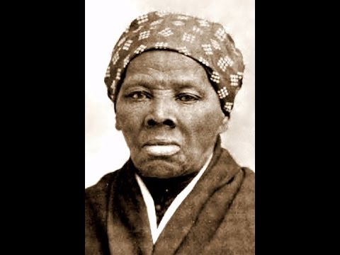 Harriet Tubman Quotes Top 60 Inspiring Harriet Tubman Quotes To Unique Harriet Tubman Quotes