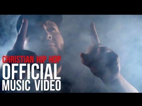"NEW Christian Rap - Chxsen - ""The Statement"" (Intro) Music Video[Kingdom Muzic](@ChristianRapz)"