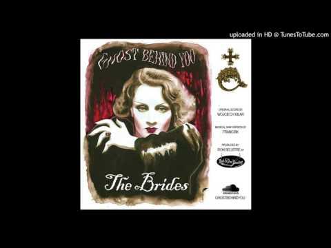 "Ghost Behind You - ""THE BRIDES"" (Vojciech Kilar) - Bram Stoker's Dracula - Musical Saw"