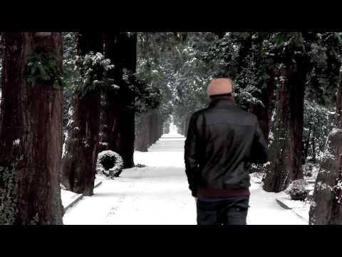 Indie Hip Hop Artist - Reallionaire Jream - ashes2ashes (Official HD)