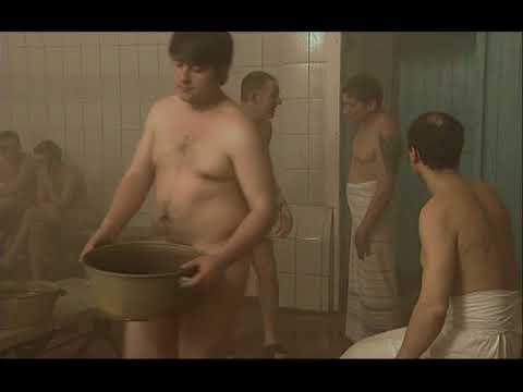Зона тюремный роман Саня  веселый 1