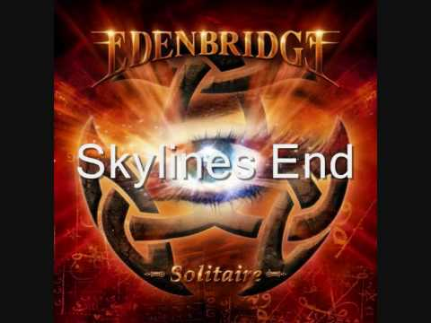 Skyline's Dream - Edenbridge