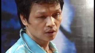 Vietnam Idol 2010  Nh ng clip  không     d  du c  c a thí sinh các mi n   Nh c Vi t   Âm nh c   2sao vietnamnet vn   4