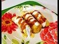 Vegan Fresh Corn Tamales(Tamales de Elote)