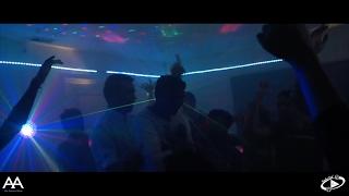 PURDUE TAAL – Alive / Subha Hone Na De / Don