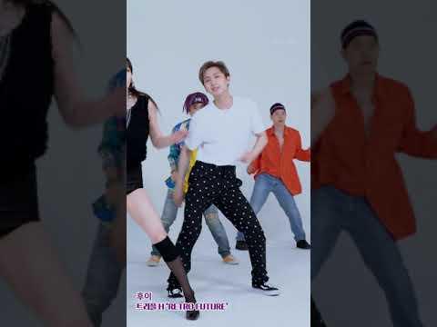 [1theK Dance Cover Contest] Triple H(트리플 H) _ HUI(후이 직캠ver)