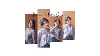 Kawan - Putri Delina   Cover   By Della Marcell