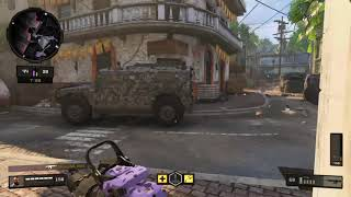 Call of Duty®: Black Ops 4_20181019185328
