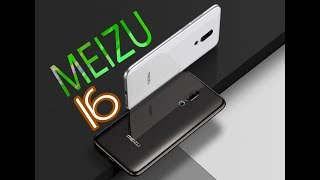 Meizu 16 2018 Full Specifications, 5G SMARTPHONE Price, Release Date, Features, Review ||