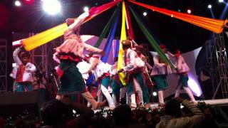 Lila Das Dance part 2.mov