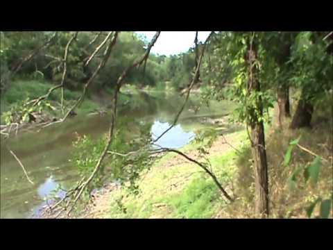 57 acres Monroe County, Missouri