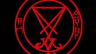 Lucifer the Morning Star - Primary Goals in Luciferianism Thumbnail
