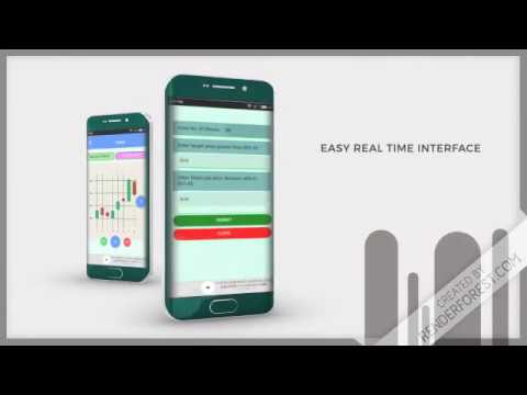 Trade Ignite Trading Simulator For Stock Market Apps On Google Play