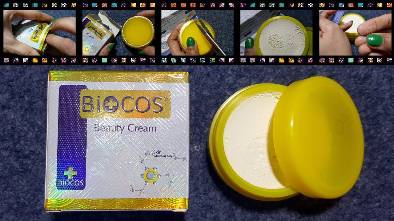 Face Fresh Cream Price Pakistan