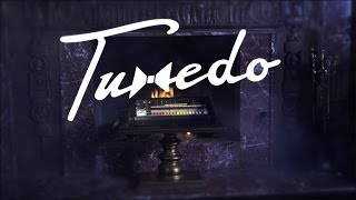Tuxedo - Holiday Love