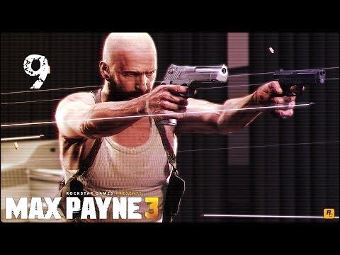 Видео Стрелялки для 5 лет играть онлайн
