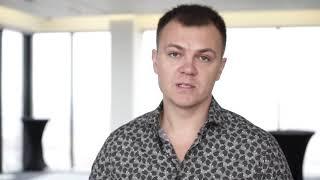 Евгений Щелконогов   МАСШТАБИРОВАНИЕ International Auto Club   блокчеин, кэшбек, скидки