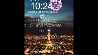 iPhone 4S 64GB JAILBREAK!!(Este es un breve video del estado interno de mi iPhone tiene una gran variedad de utilities y tweaks muy útiles para el máximo desempeño del iPhone y a una ..., 2014-11-01T03:39:27.000Z)