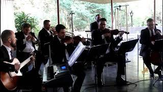 Baixar Piratas do Caribe | Por Monte Cristo Coral e Orquestra | Músicos Para Casamentos