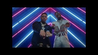 """Download Yella Beezy, Quavo, Gucci Mane """"Bacc At It Again"""" (Official Music Video) Mp3 and Videos"""