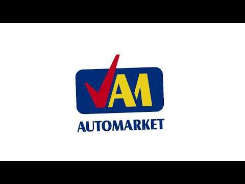 FIESTA DE AUTOS | AUTOMARKET