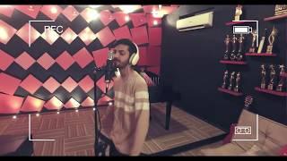 Vivegam - Official  Surviva song| Ajith Kumar, Vivek Oberoi, Kajal, Akshara | Vetri | Anirudh | Siva