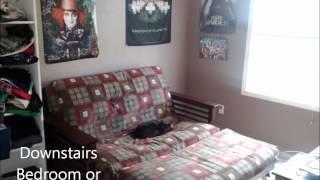 5027 N Rothmans Ave., Boise, ID 83713 Boise Real Estate Austin Creek Subdvision