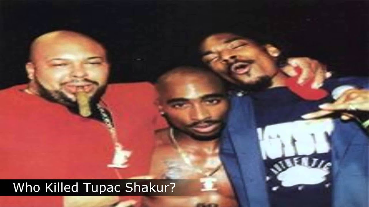 the life and death of the rapper tupac shakur Biography early life tupac amaru shakur was born in the east harlem section of manhattan in new york city he was named after túpac amaru ii, an incan revolutionary who led a peruvian uprising against spain and was subsequently sentenced to death.