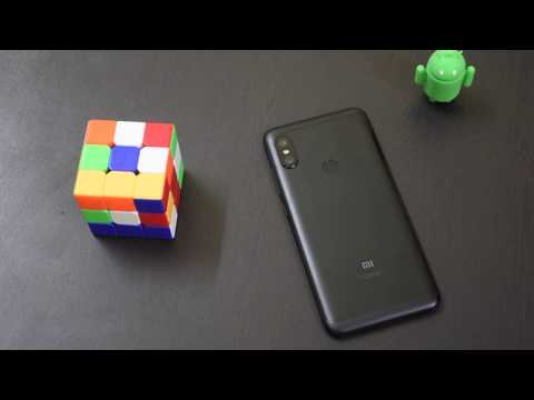 Xiaomi Redmi Note 6 Pro Review Videos
